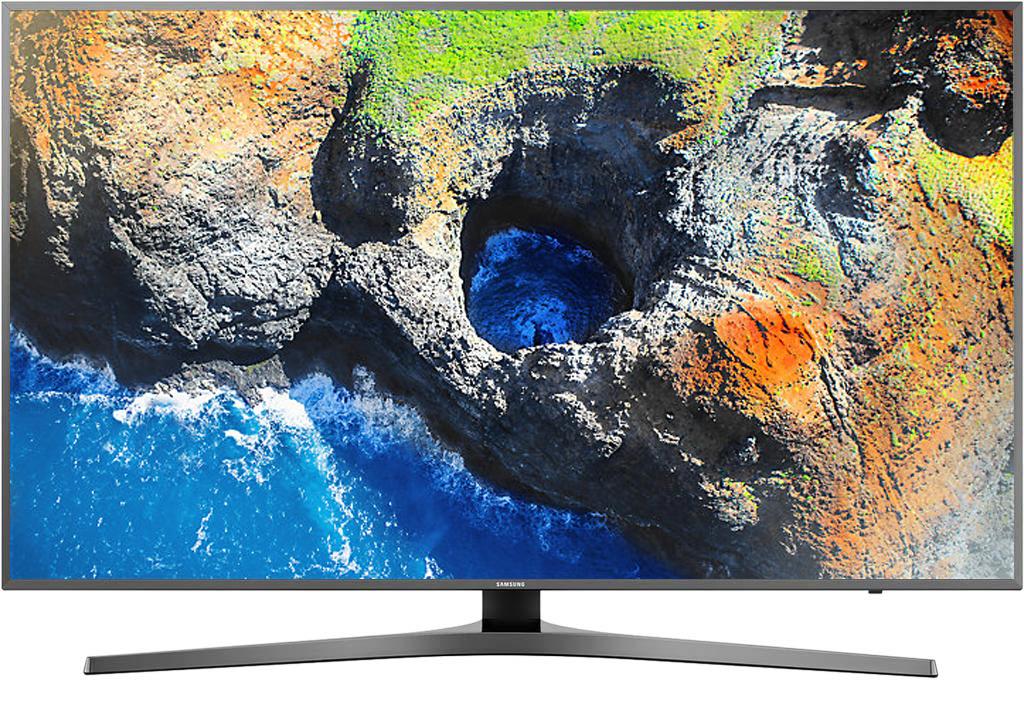 Tivi Led Samsung UA49MU6400KXXV 49 inch giá ưu đãi tại Nguyễn Kim