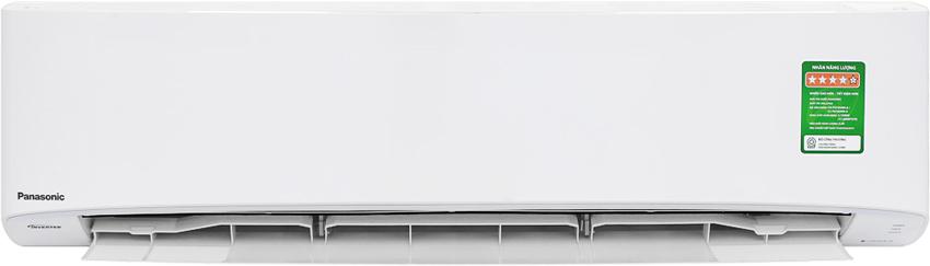 MÁY LẠNH PANASONIC 2 HP CU/CS-PU18UKH-8