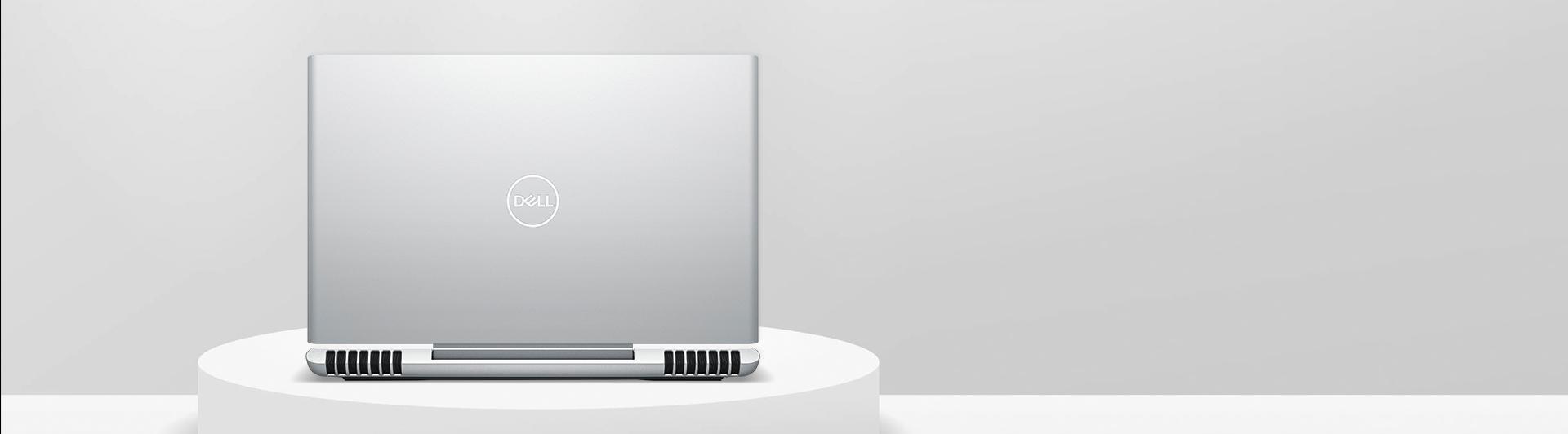 Laptop Dell Vostro 7570 - 70138566 màu trắng
