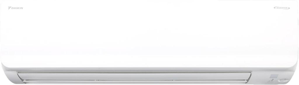 MÁY LẠNH DAIKIN 2.5 HP FTKC60TVMV