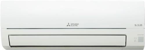 MÁY LẠNH MITSUBISHI ELECTRIC 1 HP MSY-JP25VF