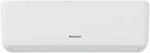 MÁY LẠNH REETECH 2.5 HP RT24-DE-A/RC24-DE-A