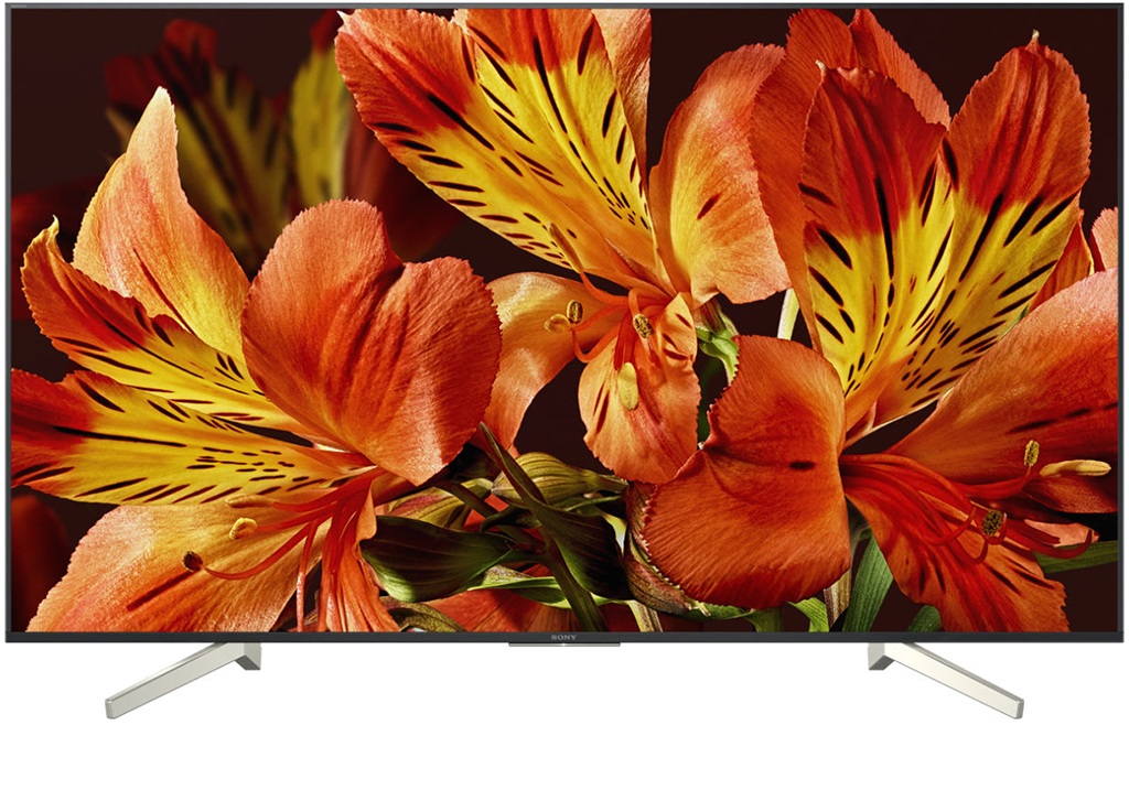 ANDROID TIVI SONY 75 INCH KD-75X8500F - 3636728 , 65259 , 61_65259 , 69900000 , ANDROID-TIVI-SONY-75-INCH-KD-75X8500F-61_65259 , nguyenkim.com , ANDROID TIVI SONY 75 INCH KD-75X8500F