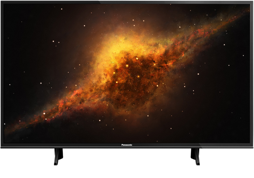TIVI PANASONIC 43 INCH TH-43FX600V
