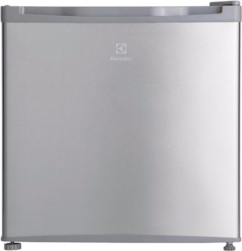 TỦ LẠNH ELECTROLUX EUM0500SB