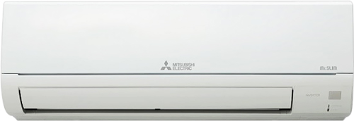 MÁY LẠNH MITSUBISHI ELECTRIC MSY/MUY-JP60VF