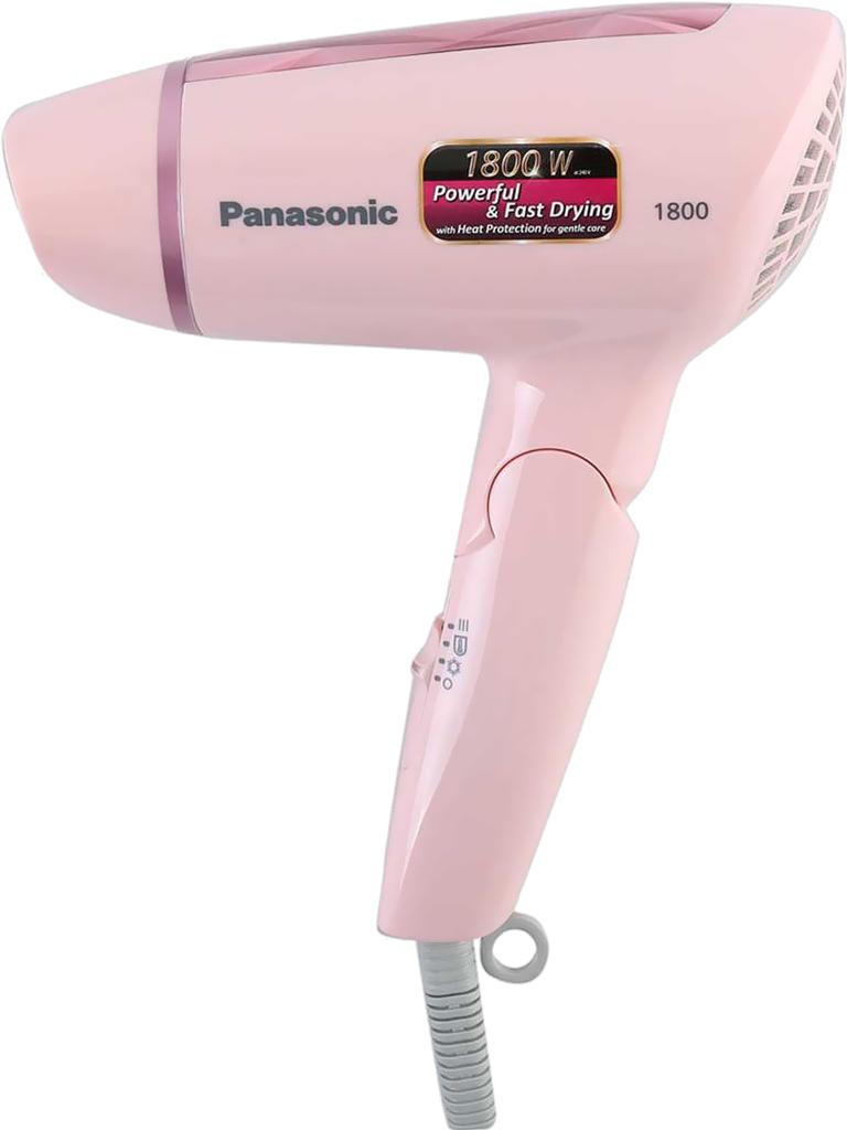 MÁY SẤY TÓC PANASONIC EH-ND30-P645