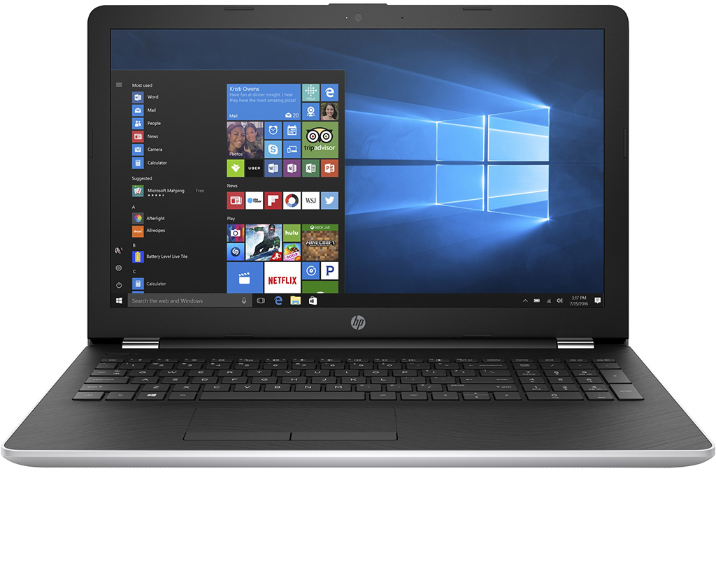LAPTOP HP 14-BS111TU (3MS13PA)