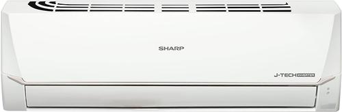 MÁY LẠNH SHARP 2 HP AH-X18VEW