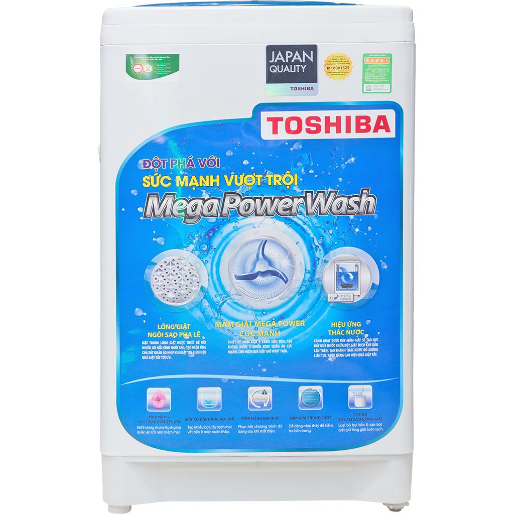 MÁY GIẶT TOSHIBA AW-G920LV (WB)