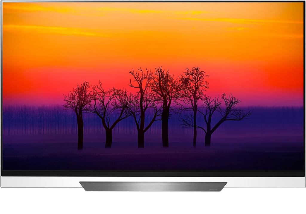TIVI OLED LG 55 INCH E8PTA - 3636864 , 67423 , 61_67423 , 46900000 , TIVI-OLED-LG-55-INCH-E8PTA-61_67423 , nguyenkim.com , TIVI OLED LG 55 INCH E8PTA