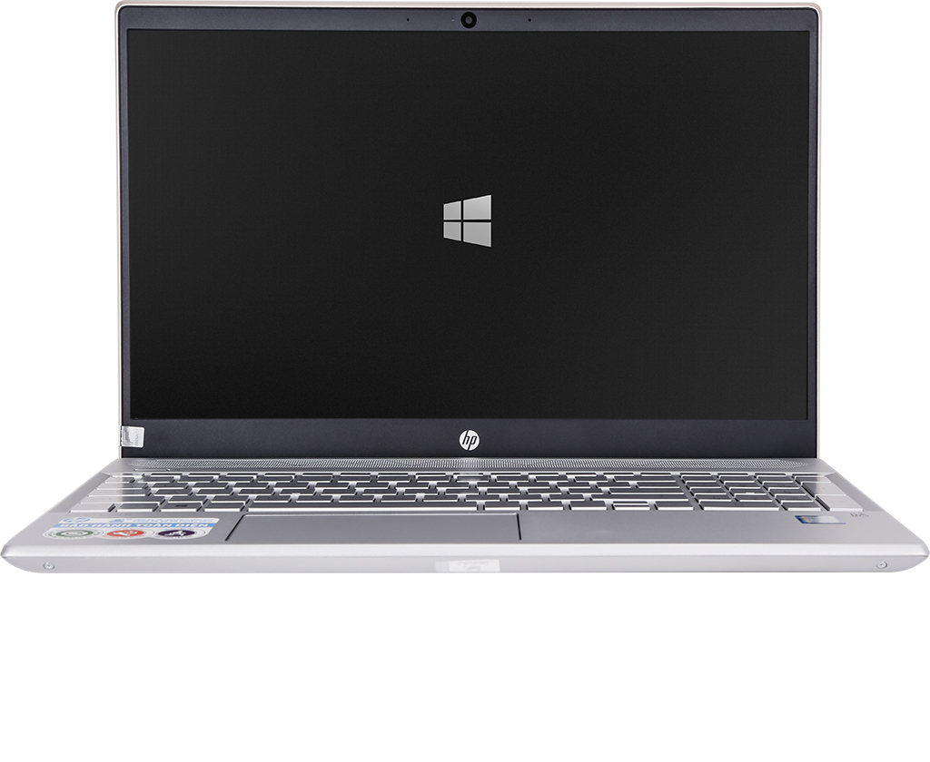 LAPTOP HP PAVILION 15-CS0018TU 4MF09PA