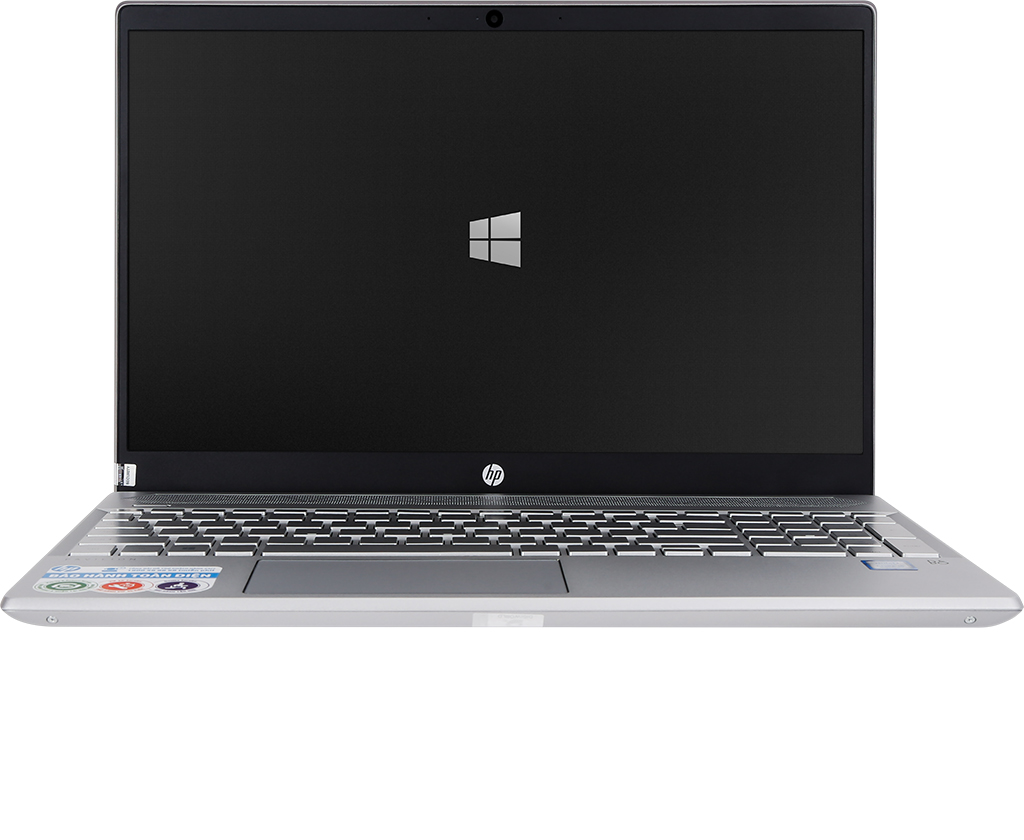 LAPTOP HP PAVILION 15-CS0017TU 4MF07PA