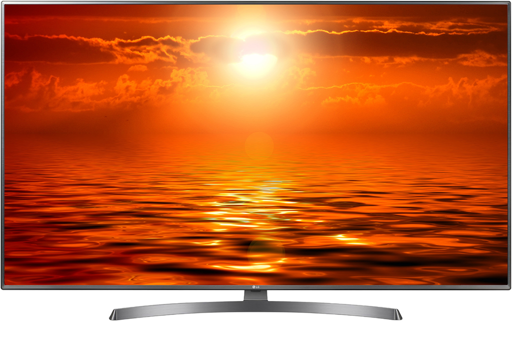 SMART TIVI 4K LG 55UK6540PTD - 3636871 , 67467 , 61_67467 , 16900000 , SMART-TIVI-4K-LG-55UK6540PTD-61_67467 , nguyenkim.com , SMART TIVI 4K LG 55UK6540PTD