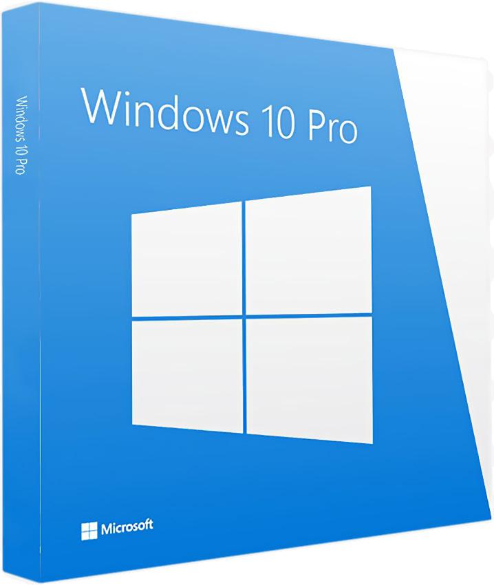 phan-mem-windows-10-pro