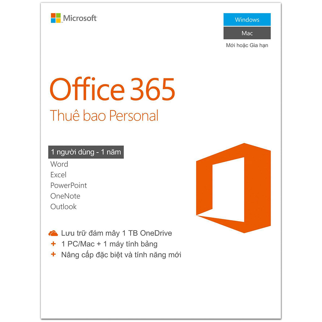 phan-mem-microsoft-office-365-personal-all-language