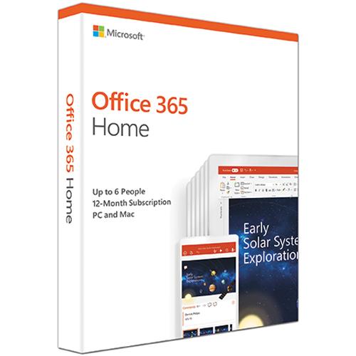 phan-mem-microsoft-office-365-home-all-language