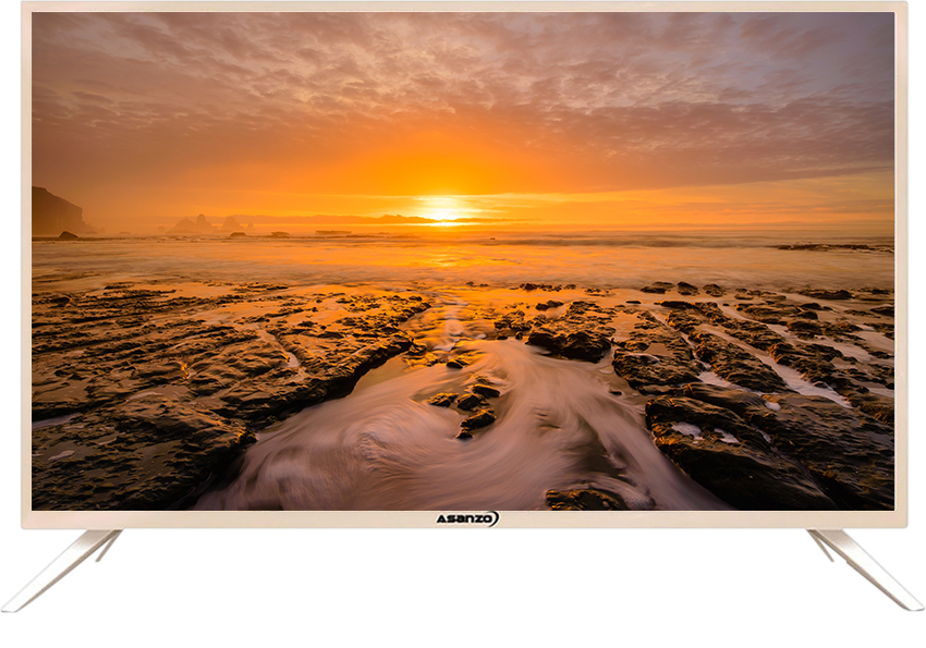 TIVI ANDROID ASANZO 32 INCH 32AS100 - 3636990 , 69499 , 61_69499 , 3990000 , TIVI-ANDROID-ASANZO-32-INCH-32AS100-61_69499 , nguyenkim.com , TIVI ANDROID ASANZO 32 INCH 32AS100