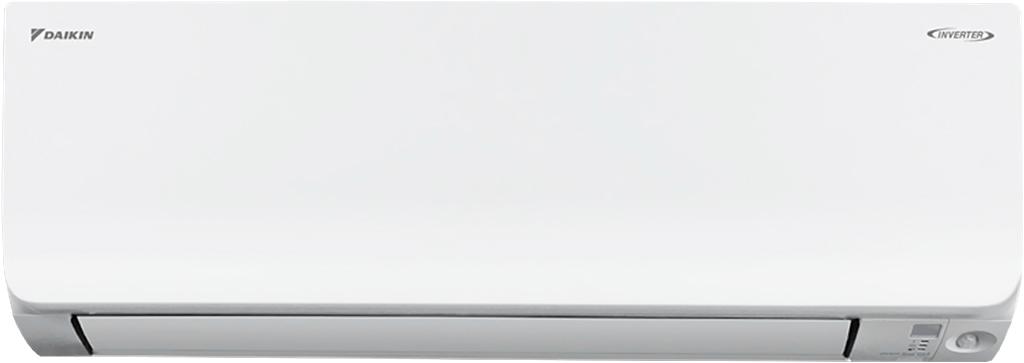 MÁY LẠNH DAIKIN 1.5 HP FTKM35SVMV