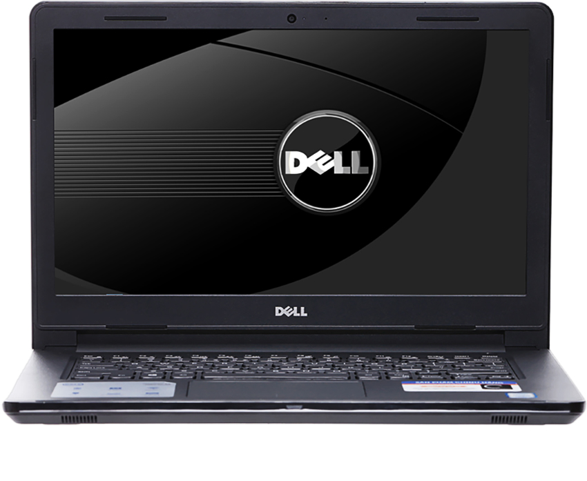 LAPTOP DELL INSPIRON 14 3476 (8J61P1)