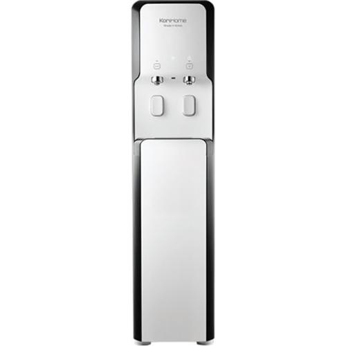 Máy lọc nước nóng lạnh Korihome WPK-938 – Hàng điện tử tiêu dùng