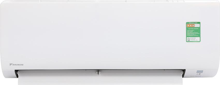 MÁY LẠNH DAIKIN 2.5 HP FTC60NV1V