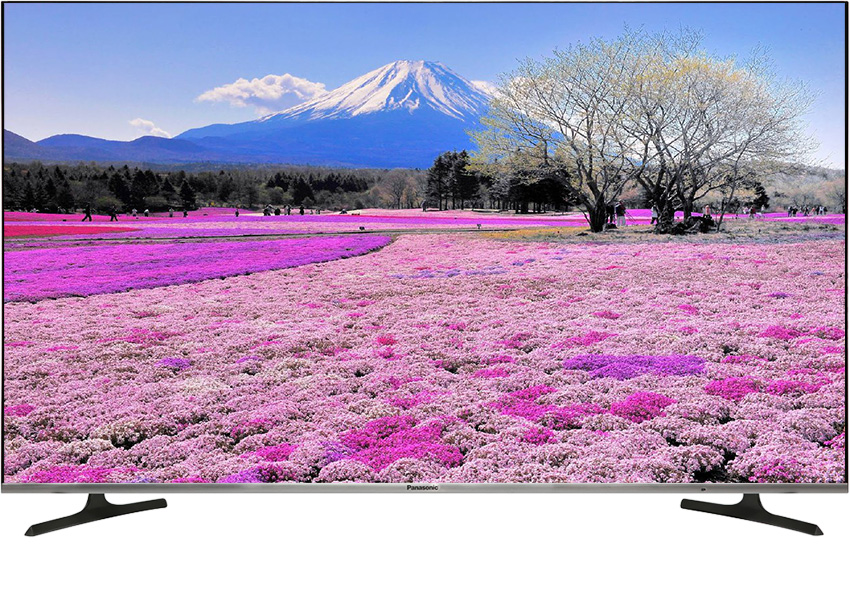TIVI PANASONIC 55 INCH TH-55FX650V