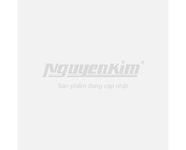 ỐP SILICON DẺO GENSHAI IPHONE 8 PLUS GC03
