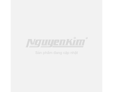 ỐP DẺO GENSHAI SAMSUNG S8 PLUS GC03