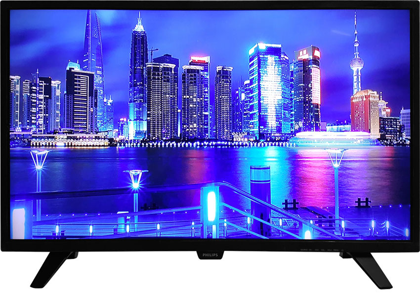 TIVI PHILIPS 32 INCH 32PHT4003S | 74