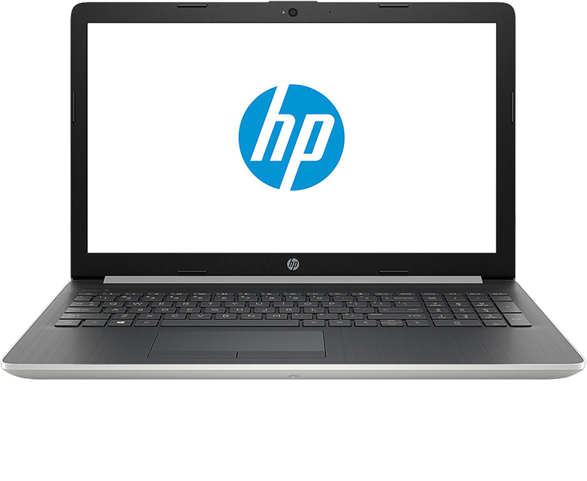 LAPTOP HP 15-DA0108TU (4TB50PA)