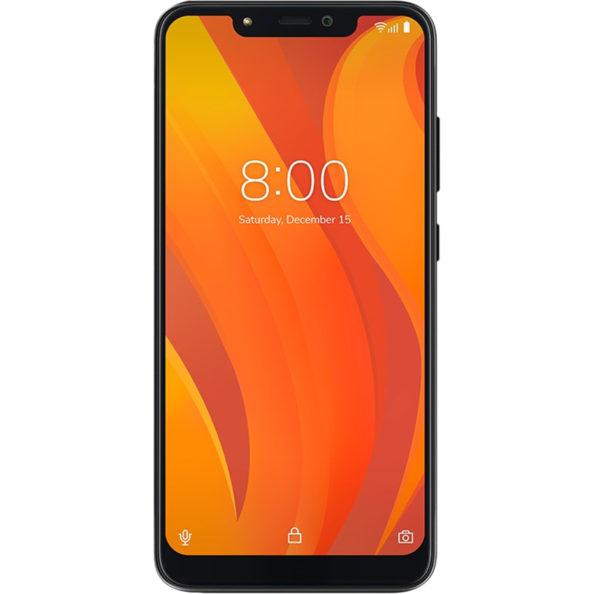 VSMART JOY 1 PLUS ĐEN