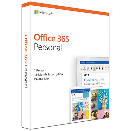 microsoft-office-365-personal-english