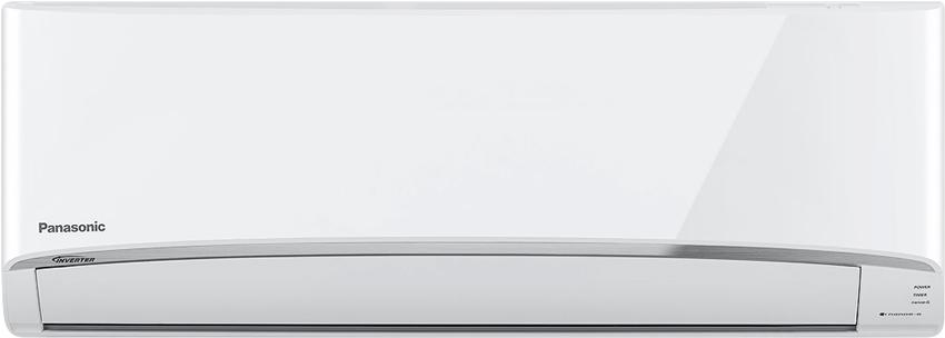 MÁY LẠNH PANASONIC 1 HP CU|CS-YZ9UKH-8