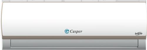 MÁY ĐIỀU HÒA TREO TƯỜNG CASPER 1.5 HP IC-12TL33