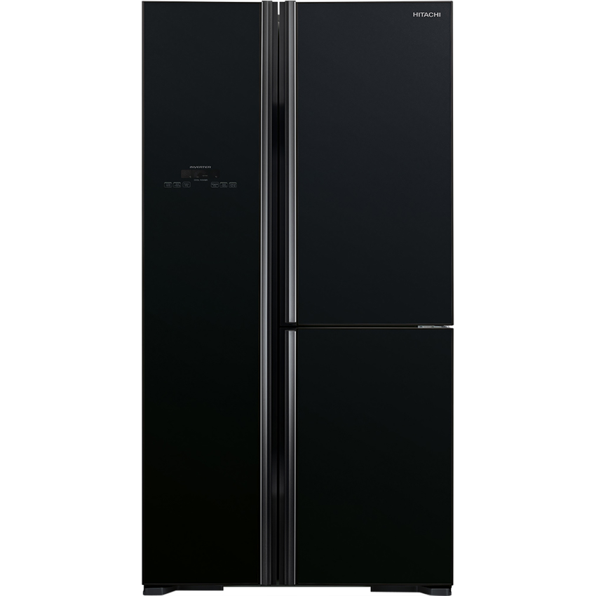 TỦ LẠNH HITACHI INVERTER 600 LÍT R-M700PGV2 (GBK)