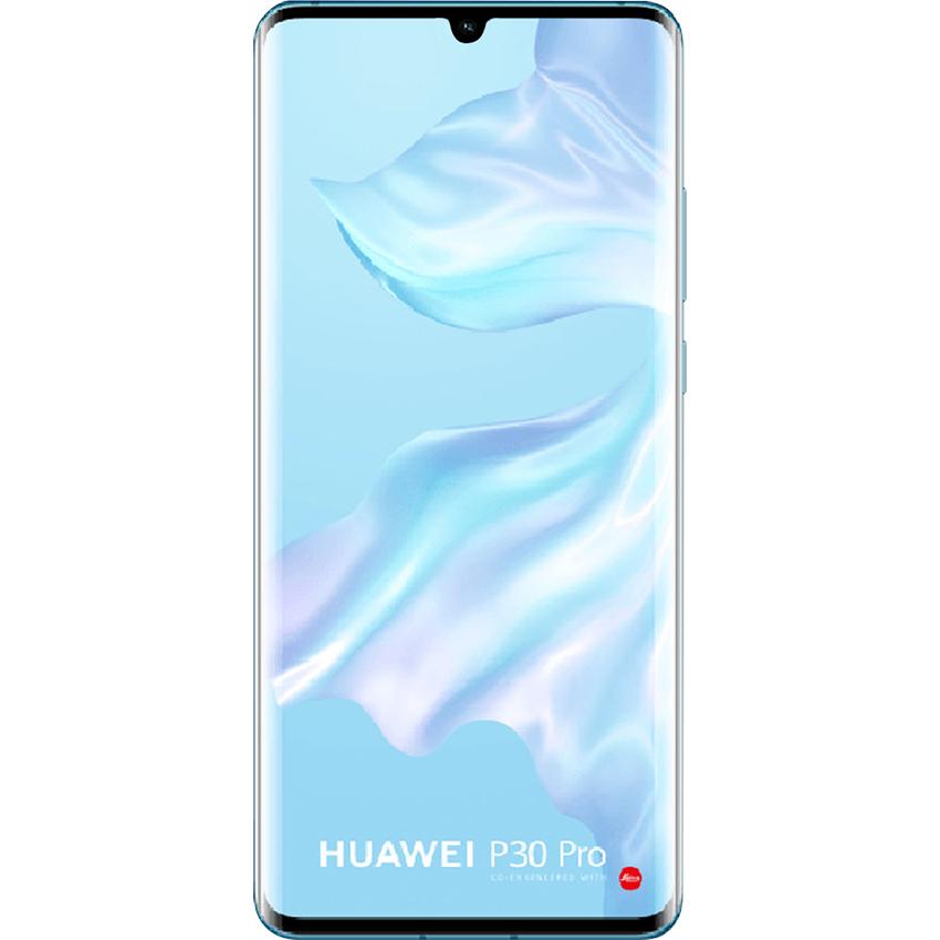 HUAWEI P30 PRO XANH THIÊN THANH