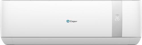 MÁY LẠNH TREO TƯỜNG CASPER 2 HP SC-18TL22