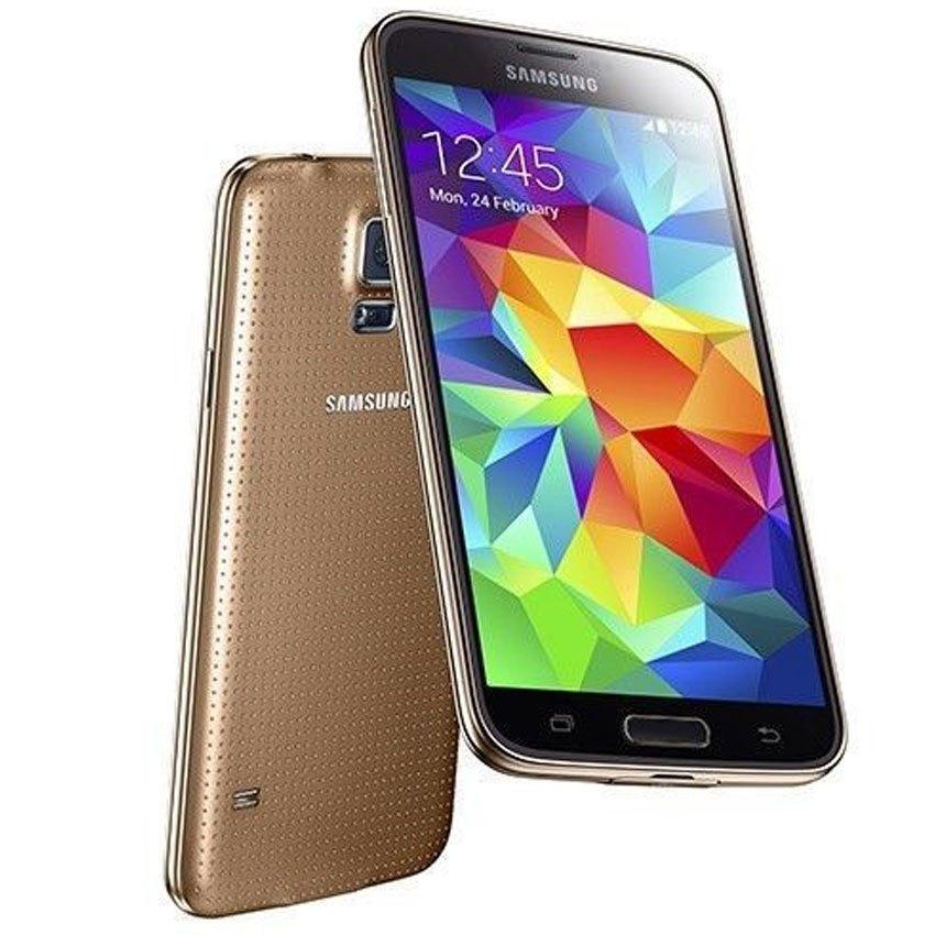 dien thoai Samsung chinh hang