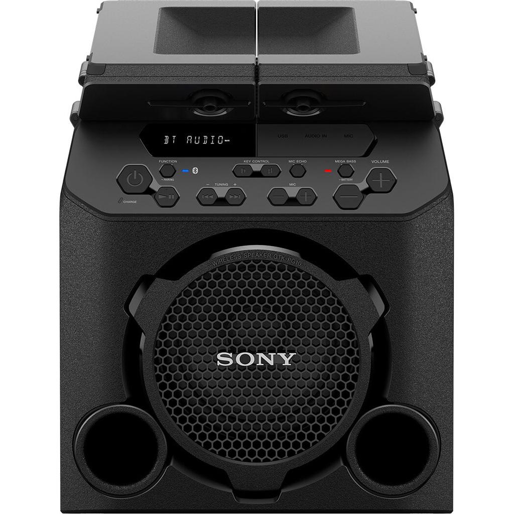 Dàn âm thanh bluetooth 5.1 siêu trầm âm thanh vòm Karaoke SAST