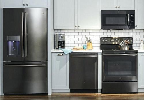 Bạn đã thực hiện những biện pháp chống điện giật trong nhà bếp chưa?