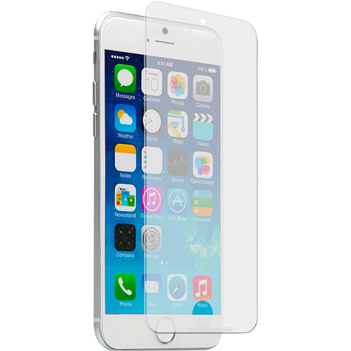 Miếng dán màn hình iPhone 8 kính cường lực