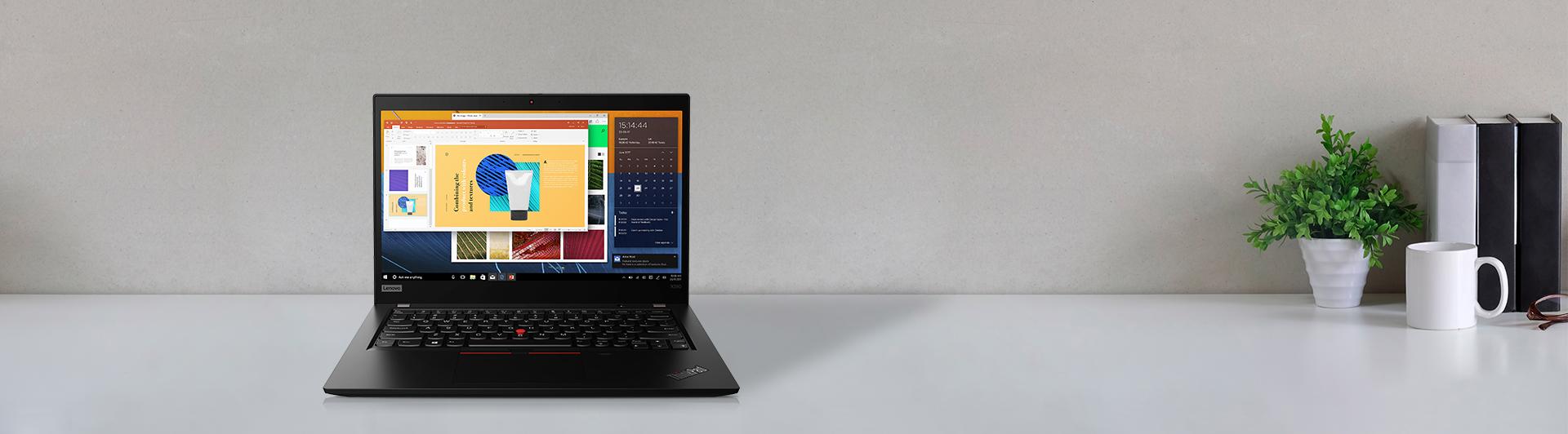 Kết quả hình ảnh cho Thinkpad X390 20Q0S03X00