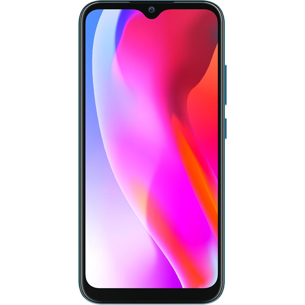 Điện thoại Vsmart JOY 2+(2G+32G) - Xanh huyền ảo