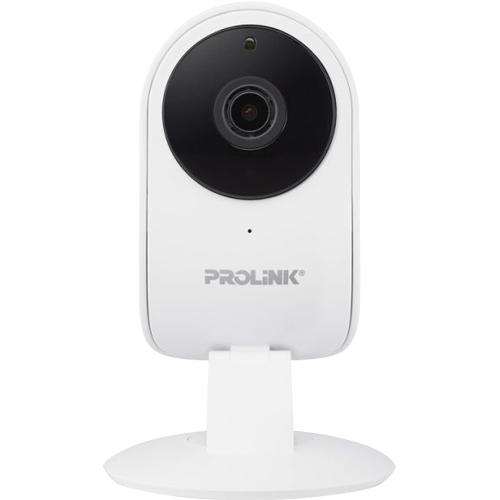 Camera IP không dây Prolink PIC3002WN trắng