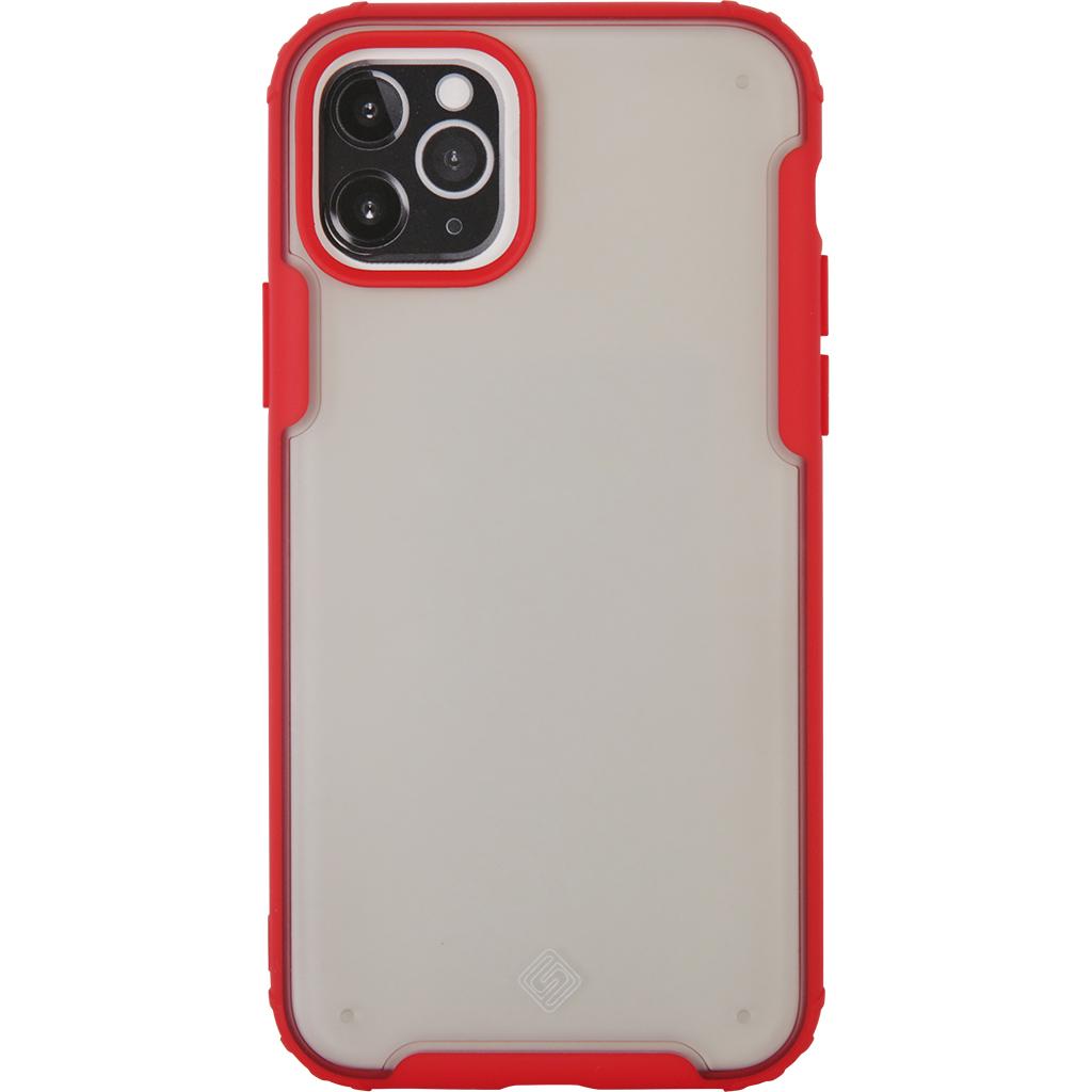 Ốp lưng iPhone 11 Pro KST giá rẻ tại Siêu thị điện máy Nguyễn Kim