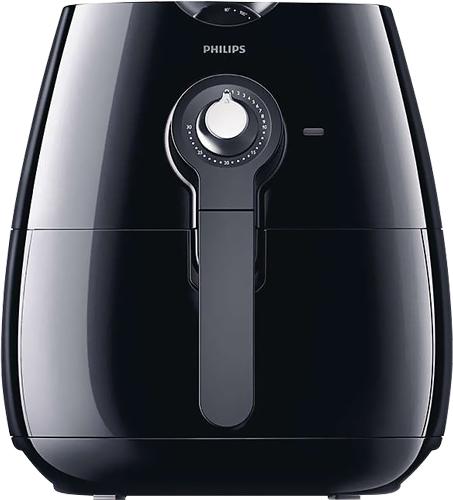 Nồi chiên không dầu Philips 2.2 lít HD9220/20 – Hàng điện tử tiêu dùng