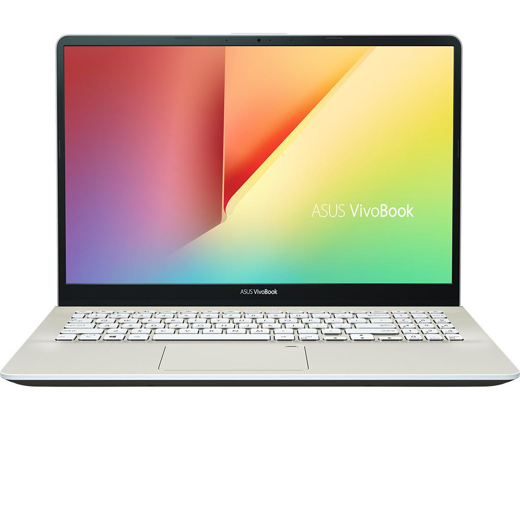 Asus Vivobook i7-8550U 15.6 inch S15 S530UN-BQ198T