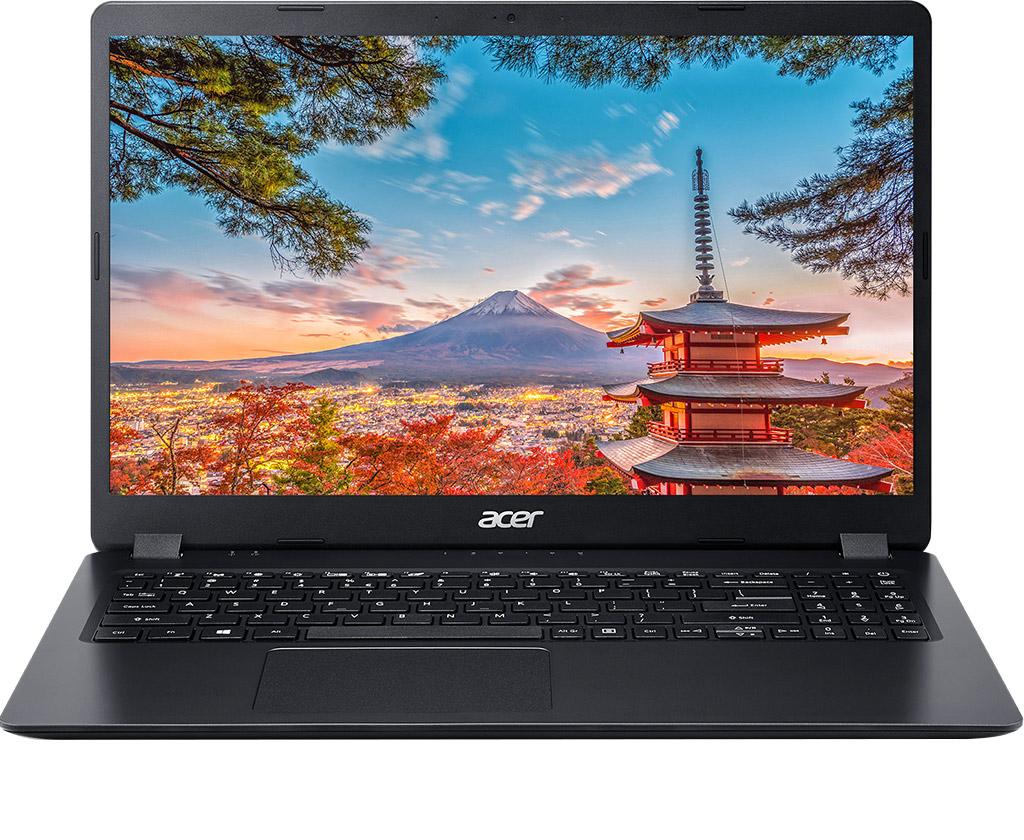 Laptop Acer Aspire 3 A315-56-59XY i5-1035G1