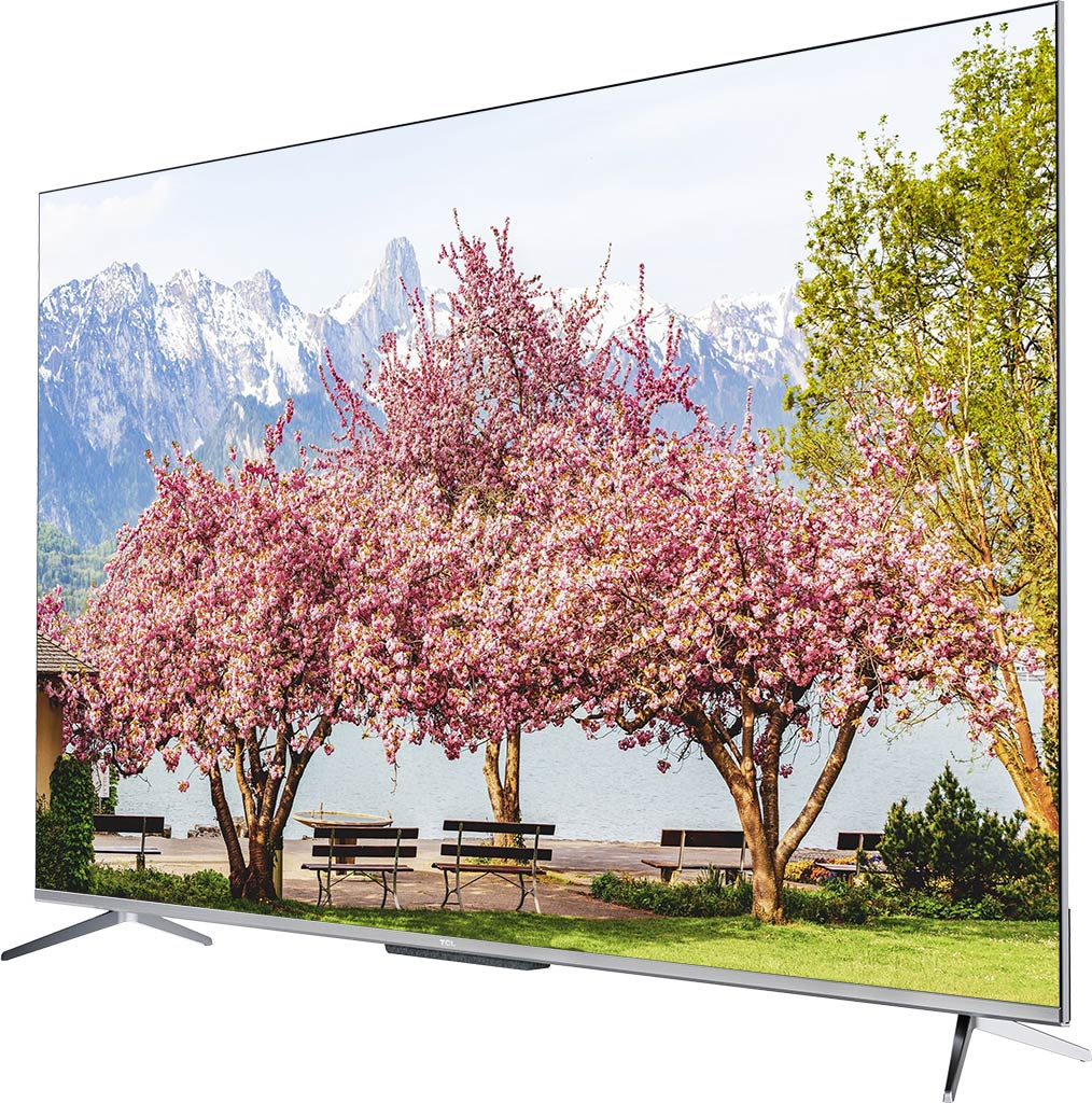https://cdn.nguyenkimmall.com/images/detailed/657/10045858-android-tivi-tcl-4k-65-inch-65p715-2.jpg
